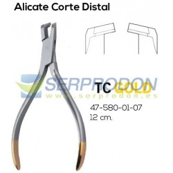 Alicate Corte Distal