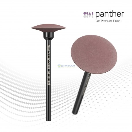 Panther Edition Lense 148
