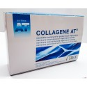 Collagene AT